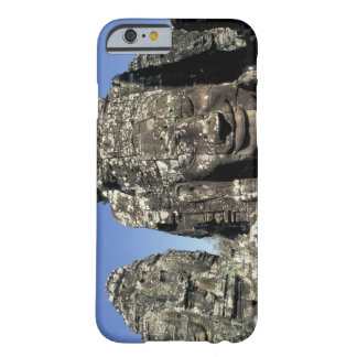 Asia, Cambodia, Siem Reap, Angkor Thom (b. Late Barely There iPhone 6 Case