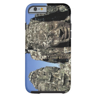 Asia, Cambodia, Siem Reap, Angkor Thom (b. Late Tough iPhone 6 Case