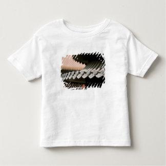 Asia, China, Beijing. Forbidden City, large Toddler T-shirt