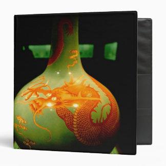 Asia, China, Shanghai, Shanghai Museum aka Vinyl Binder