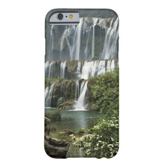 Asia, China, Yunnan Province, Qujing, Luoping Barely There iPhone 6 Case