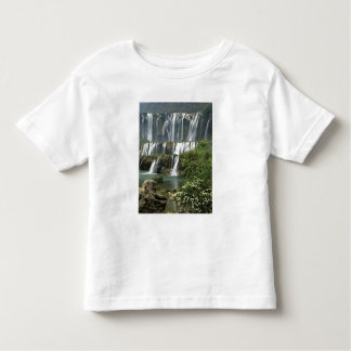 Asia, China, Yunnan Province, Qujing, Luoping Toddler T-shirt