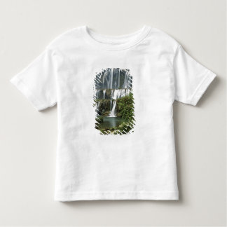 Asia, China, Yunnan Province, Qujing, Luoping Toddler T-shirt