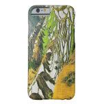 Asia, China, Yunnan, Yuxi Prefecture; Yuanjiang. Barely There iPhone 6 Case
