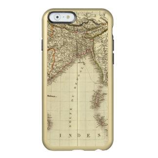 Asia del Sur Funda Para iPhone 6 Plus Incipio Feather Shine