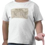 Asia del Sur, la India Camiseta