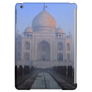 Asia; India; Agra. Taj Mahal. Case For iPad Air