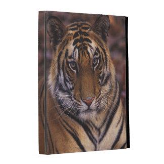 Asia, India, Bandhavgarth National Park, iPad Case