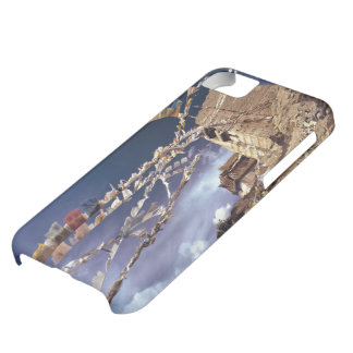 Asia, India, Ladakh, Leh. Known as Little iPhone 5C Covers