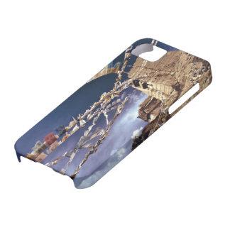 Asia, India, Ladakh, Leh. Known as Little iPhone 5 Case