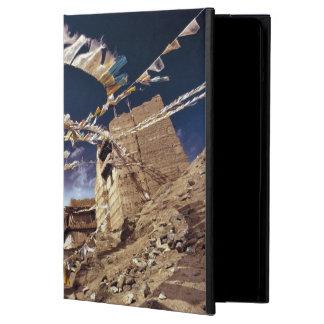 Asia, India, Ladakh, Leh. Known as Little iPad Air Covers