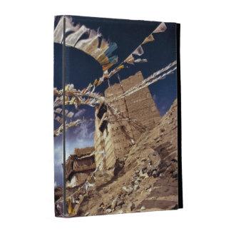 Asia, India, Ladakh, Leh. Known as Little iPad Folio Cases