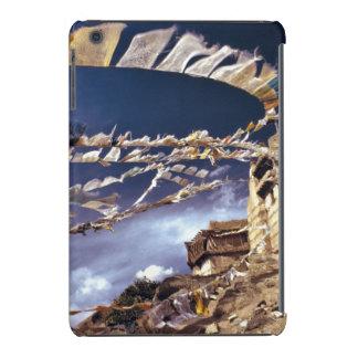 Asia, India, Ladakh, Leh. Known as Little iPad Mini Retina Cases