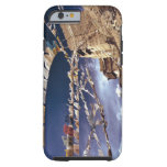 Asia, India, Ladakh, Leh. Known as Little Tough iPhone 6 Case