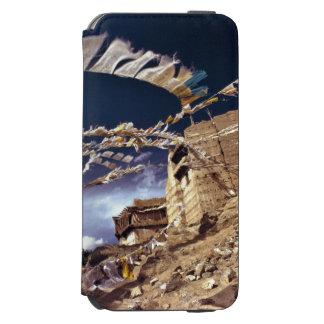 Asia, India, Ladakh, Leh. Known as Little Incipio Watson™ iPhone 6 Wallet Case