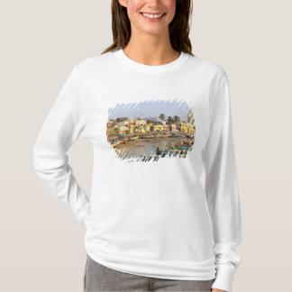 Asia, India, Tamil Nadu, Kanniyakumari T-Shirt