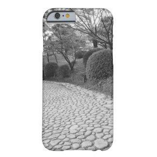 Asia, Japan, Hiroshima. Shukkei, en Garden Barely There iPhone 6 Case