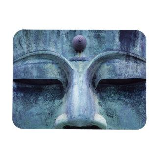 Asia, Japan, Kamakura, Kotokuji Temple, Great Magnet