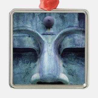 Asia, Japan, Kamakura, Kotokuji Temple, Great Metal Ornament