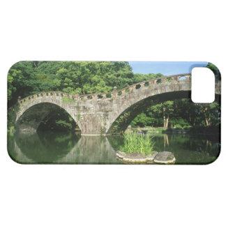 Asia, Japan, Nagasaki, Isahaya, Spectacles iPhone SE/5/5s Case