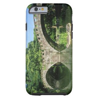 Asia, Japan, Nagasaki, Isahaya, Spectacles Tough iPhone 6 Case