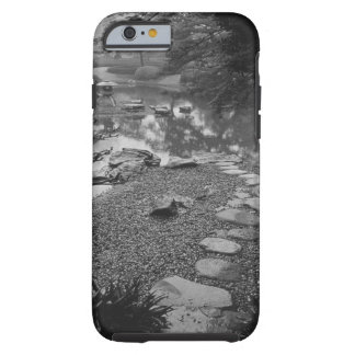 Asia, Japan, Tokyo, Details, Imperial Palace Tough iPhone 6 Case