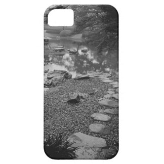 Asia, Japan, Tokyo, Details, Imperial Palace iPhone 5 Covers