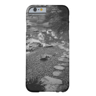 Asia, Japan, Tokyo, Details, Imperial Palace Barely There iPhone 6 Case