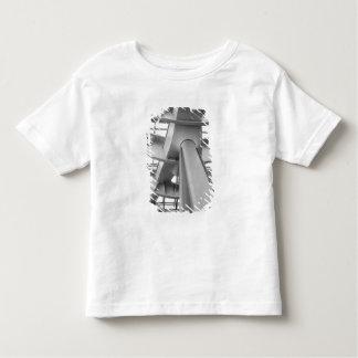 Asia, Japan, Tokyo. Interior detail, Tokyo Toddler T-shirt