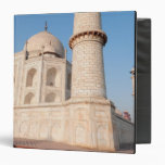 """Asia, la India, Uttar Pradesh, Agra. El Taj 4 Carpeta 1 1/2"""""""