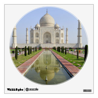 Asia, la India, Uttar Pradesh, Agra. El Taj 5