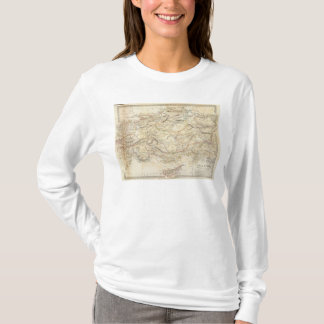 Asia Minor ancient T-Shirt