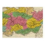 Asia Minor Antiqua Postcard