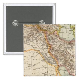 Asia Minor, Persia Button