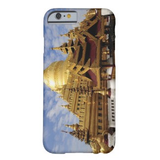 Asia, Myanmar (Burma), Bagan (Pagan). The Shwe 2 Barely There iPhone 6 Case