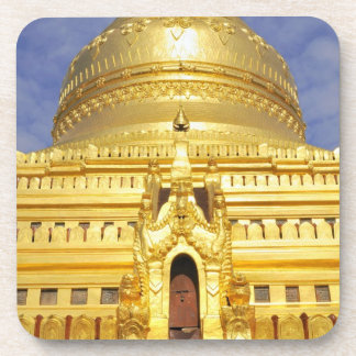 Asia, Myanmar (Burma), Bagan (Pagan). The Shwe Coasters