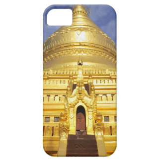 Asia, Myanmar (Burma), Bagan (Pagan). The Shwe iPhone SE/5/5s Case