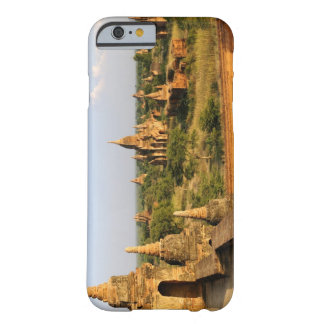 Asia, Myanmar (Burma), Bagan (Pagan). Various Barely There iPhone 6 Case