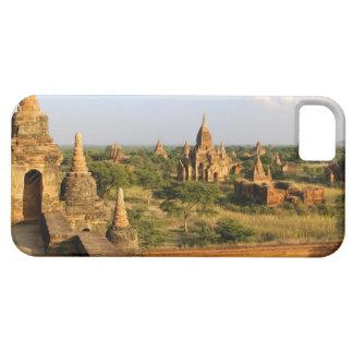 Asia, Myanmar (Burma), Bagan (Pagan). Various iPhone SE/5/5s Case