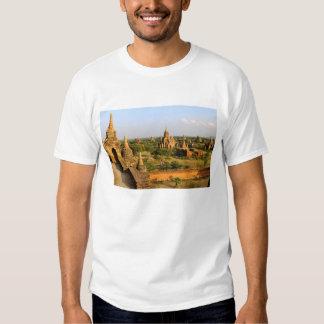 Asia, Myanmar (Burma), Bagan (Pagan). Various Shirt