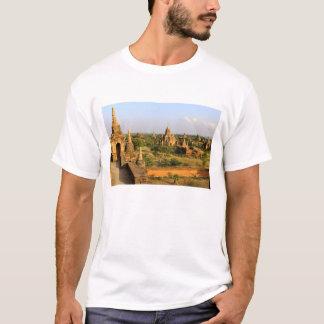 Asia, Myanmar (Burma), Bagan (Pagan). Various T-Shirt
