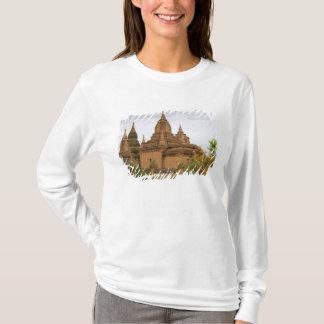 Asia, Myanmar Burma), Bagan Pagan). Various T-Shirt