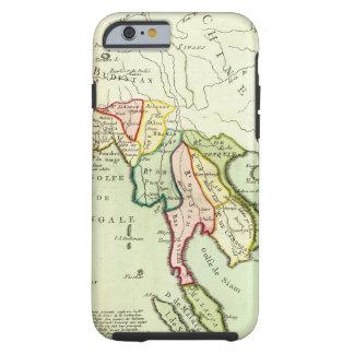 Asia, Tailandia Funda Resistente iPhone 6