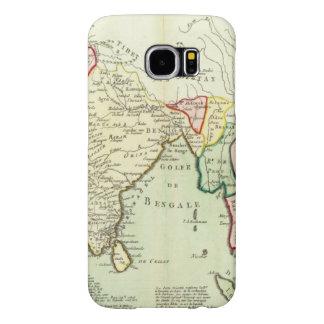 Asia, Tailandia Funda Samsung Galaxy S6