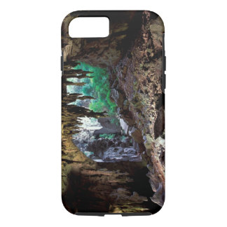 Asia, Thailand, Phangnga Bay NP iPhone 8/7 Case