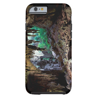 Asia, Thailand, Phangnga Bay NP Tough iPhone 6 Case