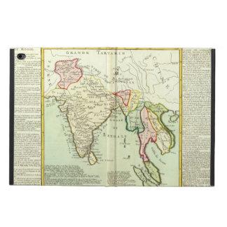Asia, Thailand Powis iPad Air 2 Case