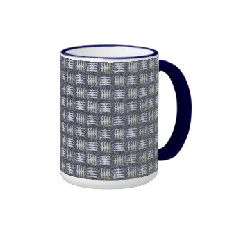 Asian Chop Mug