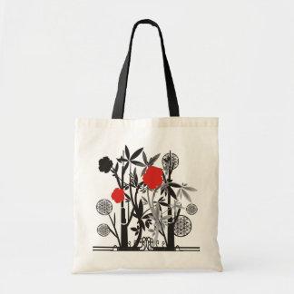 Asian Design Bag