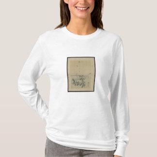 Asian Stream T-Shirt
